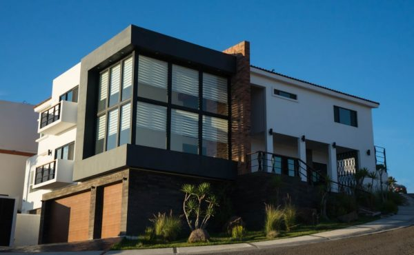 Se Vende Casa en Real del Mar